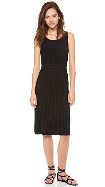 Tory Burch Klara Dress