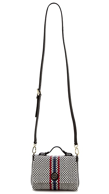 Tory Burch Jane Cross Body Bag