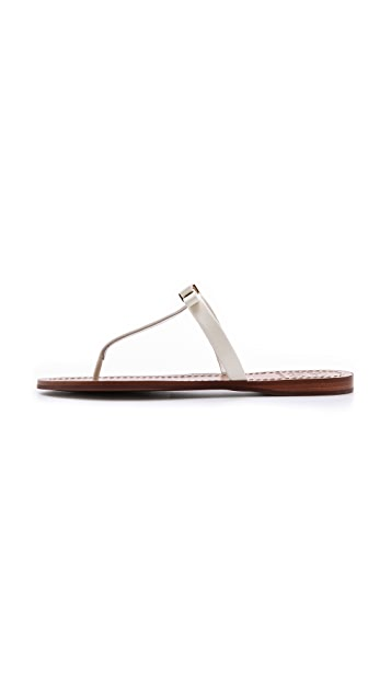 Tory Burch Leighanne Sandals