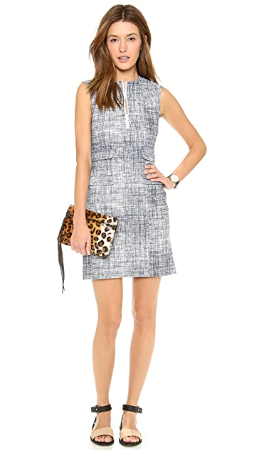 Tory Burch Kinsley Dress