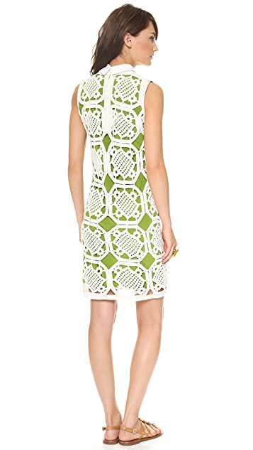 Tory Burch Lexi Dress