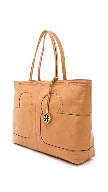 Tory Burch Amalie Simple Tote