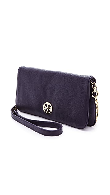 Tory Burch Reva Cross Body Zagara Bag