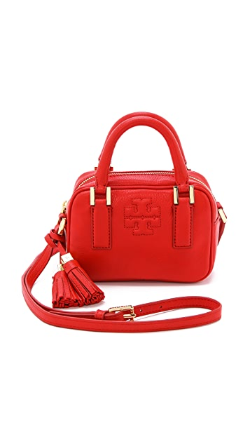 Tory Burch Thea Mini Satchel