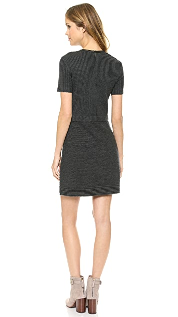 Tory Burch Monica Dress