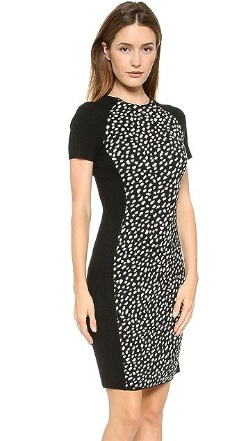 Tory Burch Gemma Dress