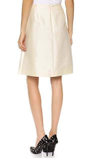 Tory Burch Noreen Skirt