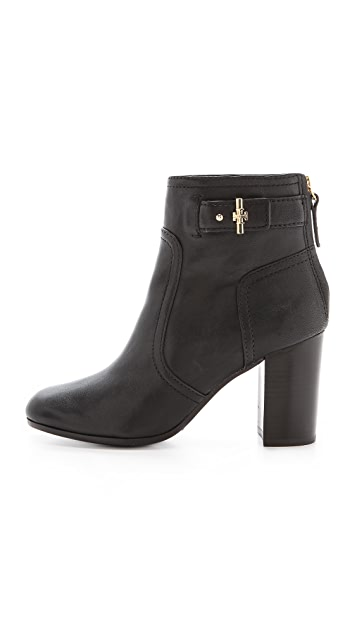 Tory Burch Kendall Booties