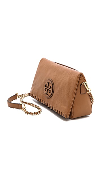 Tory Burch Marion Messenger Bag
