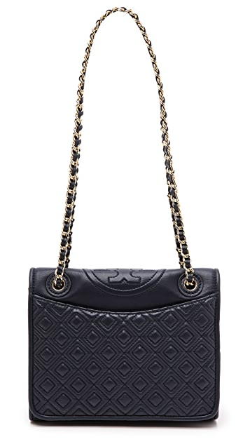 ca3352104b9 Tory Burch Fleming Medium Bag | SHOPBOP