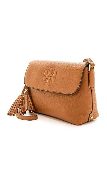 Tory Burch Thea Messenger Bag