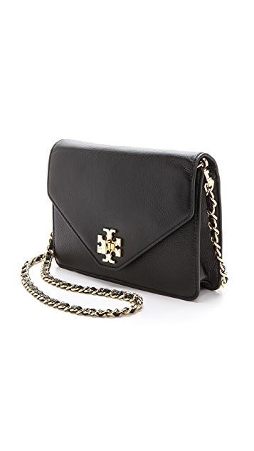 e914cd9a96 Tory Burch Kira Envelope Cross Body Bag | SHOPBOP