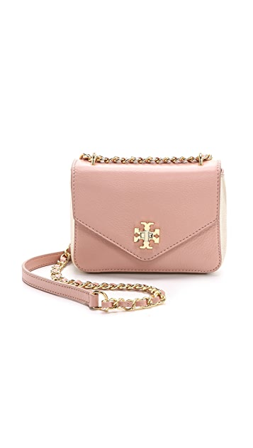 3bed4bde22ab Tory Burch Kira Mini Chain Bag