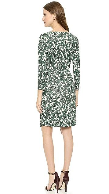 Tory Burch Michele Dress