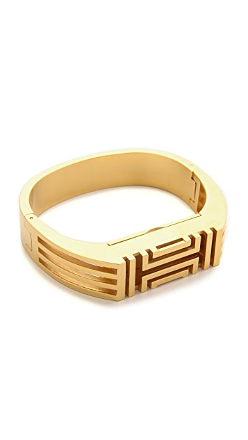Tory Burch Tory Burch For Fitbit Bracelet Shopbop
