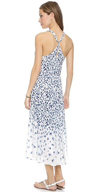 Tory Burch Sierra Cover Up