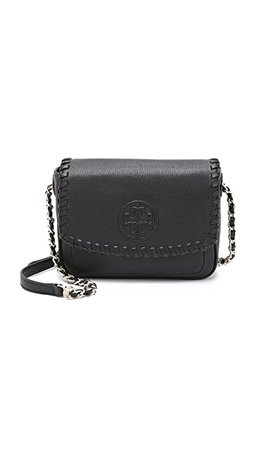 f86d89c920db Tory Burch Marion Mini Bag ...