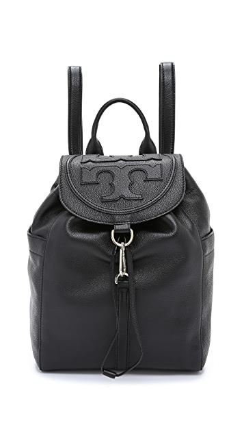 Tory Burch All T Backpack