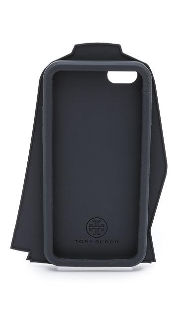 Tory Burch Tunic iPhone 6 Case