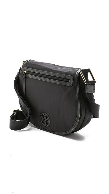 Tory Burch Messenger Bag