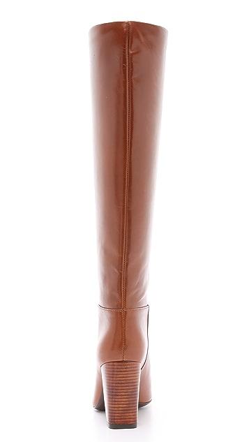 190026203 ... Tory Burch Devon Tall Boots ...