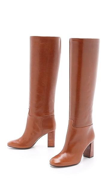 92c818df817 Devon Tall Boots
