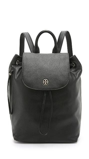 Tory Burch Brody Backpack