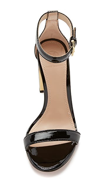 Tory Burch Cecile Sandals