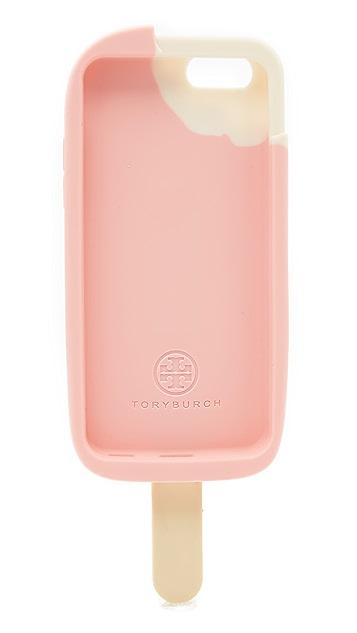Tory Burch Ice Cream iPhone 6 / 6s Case