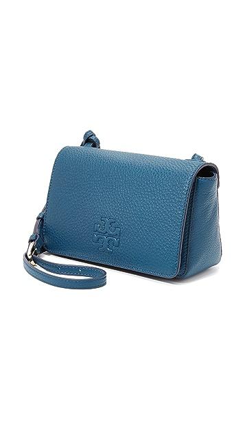 Tory Burch Thea Mini Bag