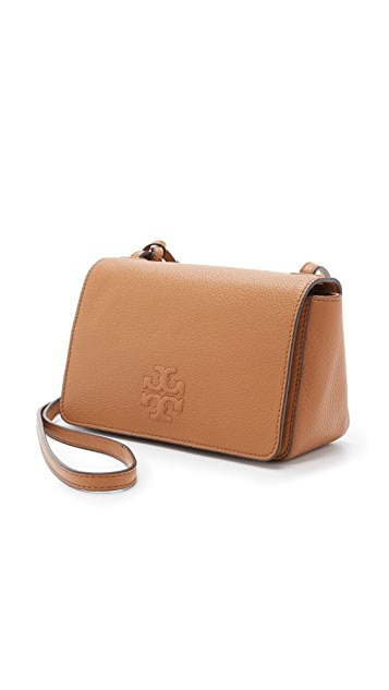 Tory Burch Thea Mini Bag