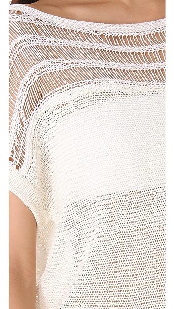 Townsen Bondi Sweater Top
