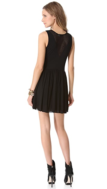 Townsen Perth Dress