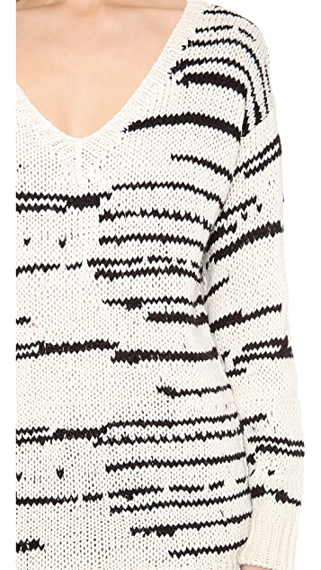 Townsen Misty Sweater