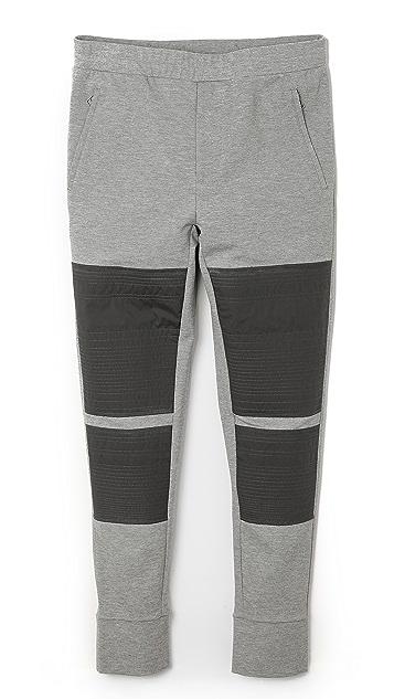 3.1 Phillip Lim Slim Lounge Pants