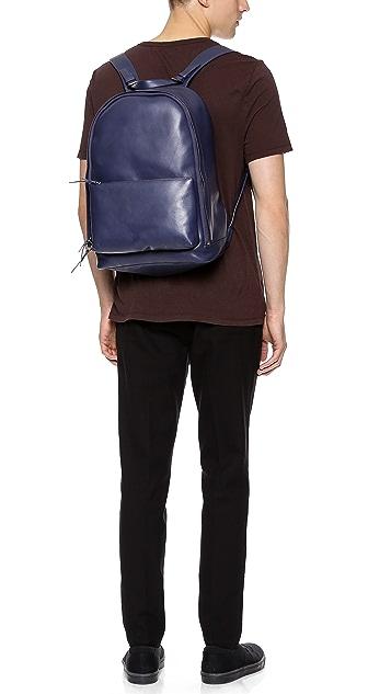 3.1 Phillip Lim 31 Hour Backpack