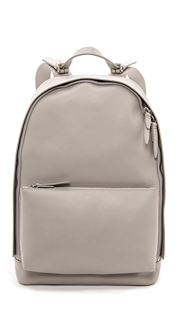 3.1 Phillip Lim 31 Hour Backpack