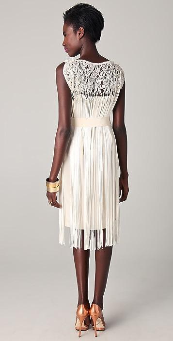 Tribune Standard Top Dress