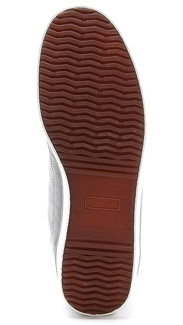 Tretorn Skymra SL GTX Sneakers