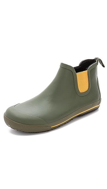 Tretorn Strala Vinter Boots