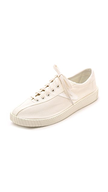 27bbd7b15 Tretorn Nylite Canvas Sneakers | SHOPBOP