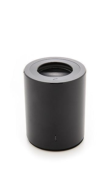 Triple C Sound Core Bluetooth Speaker
