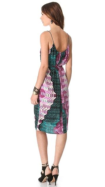 Tucker Classic Cami Dress