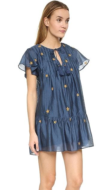 TULAROSA Carson Dress