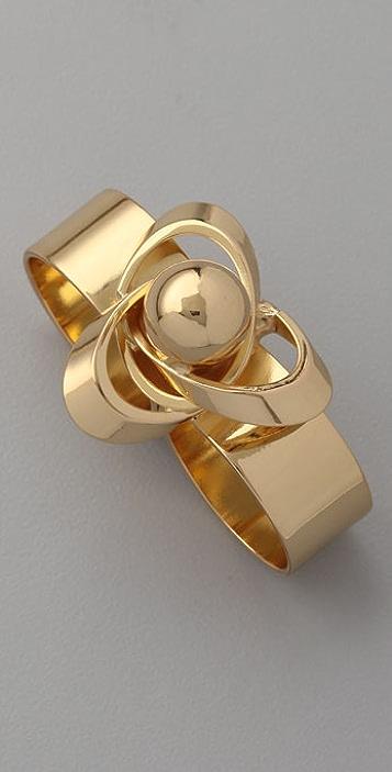 Tuleste Orbital Ring