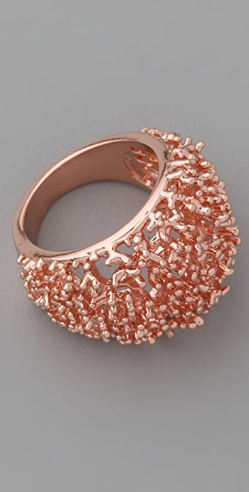 Tuleste Branch Ring