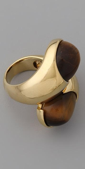 Tuleste Egg Ring