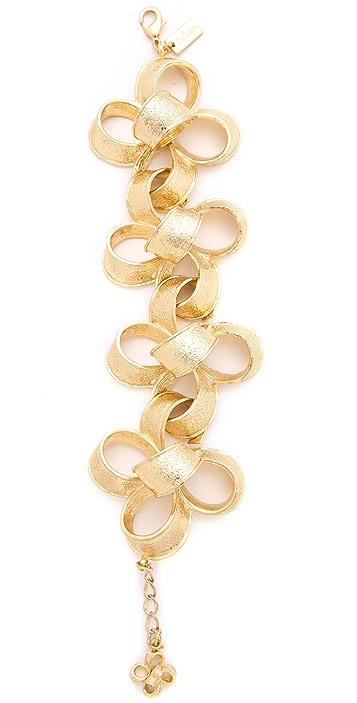 Tuleste Ribbon Bracelet