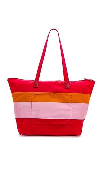 Tumi Jonathan Adler Just in Case Travel Bag