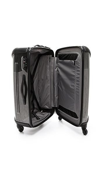 Tumi Medium Trip Packing Case